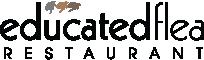 EF-Logo_black