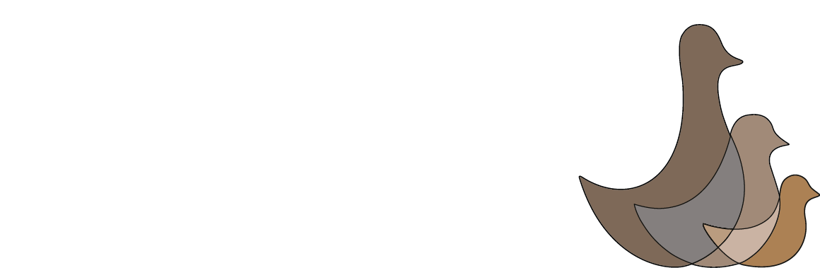 Three Birds Restaurant