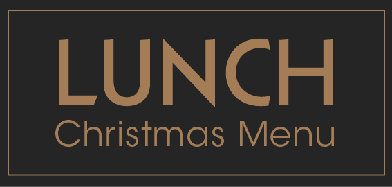 bt_XmasLunch