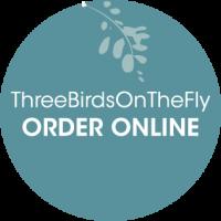 ThreeBirdsOnTheFly Menu